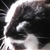 DraganTeachBeag's avatar