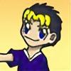 Draganto's avatar