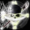 dragao90's avatar