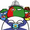 DragaoDoMar's avatar