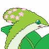 Dragarden652's avatar
