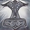 Dragareb's avatar