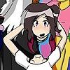 Dragaron88's avatar