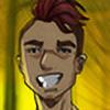dragatile's avatar
