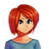 Dragaton's avatar