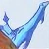 Dragatonian's avatar