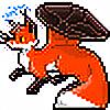 DragbaX's avatar