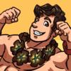 dragdramane's avatar