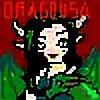 Dragdusa's avatar