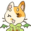 Drage-Kat's avatar