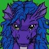 DrageaMoonglare's avatar