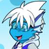 Drageaunet's avatar