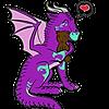 Drageline's avatar