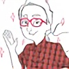 Dragen-sama's avatar