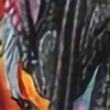 DragenFox's avatar