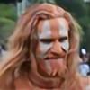 Dragenos's avatar