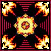 drageta's avatar