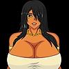 DrageXD's avatar
