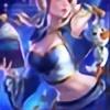 Dragfiliaheartneel's avatar