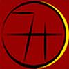 Draggaggiggo's avatar