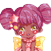 draggersprez's avatar