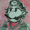 Draggeta's avatar