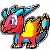 Draggie-Berry's avatar