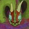 Draggin-Ash's avatar