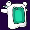 Draggo's avatar