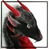 DragGolix's avatar