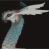 draggon-rider2's avatar
