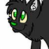 Draggy-panda's avatar