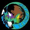 DraggyJDragon's avatar