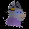 Draggynie's avatar