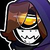 Draggyy's avatar