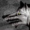 Draghessa's avatar