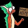 DragHeti's avatar