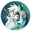 Dragibuz's avatar