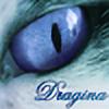 Dragina-Draona's avatar