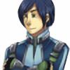 DraginHikari's avatar