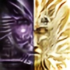 Dragkey01's avatar
