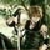 Dragkor's avatar