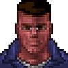 Dragmacom's avatar