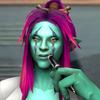 DragmaKerp's avatar