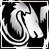 dragn9's avatar