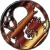 dragn982's avatar