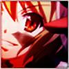 Dragnaguard's avatar