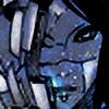 dragnclaw's avatar