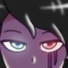 DragneeEmberDragon's avatar