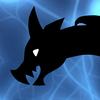 Dragnerz's avatar